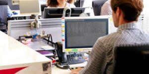 Ξεκινούν ψηφιακές αιτήσεις προς τα ΚΕΠ μέσω του gov.gr
