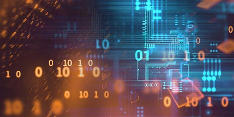 Συμφωνίες-πλαίσιο για επιτάχυνση έργων τεχνολογίας στο δημόσιο