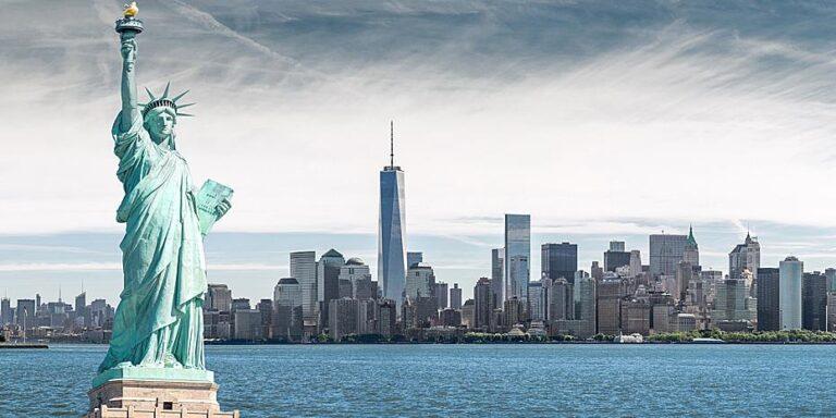 Εβδομάδες πριν το πρώτο κρούσμα κυκλοφορούσε ο κορωνοϊός στη Νέα Υόρκη