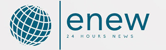 enew logo